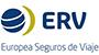 Aseguradora ERV