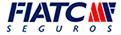 Aseguradora FiatC