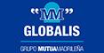 Logo Globalis