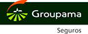 Aseguradora Groupama