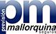 Aseguradora Previsora Mallorquina