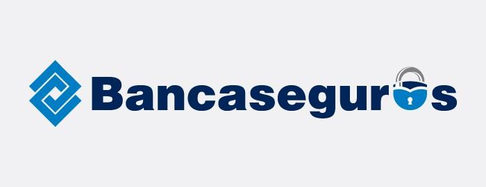 Logo Comisión de Bancaseguros