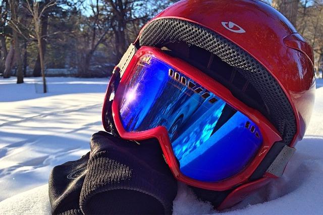 Seguro de Esquí